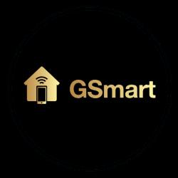 GSmart
